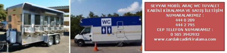araba-arac-mobil-tuvalet-wc-kiralama