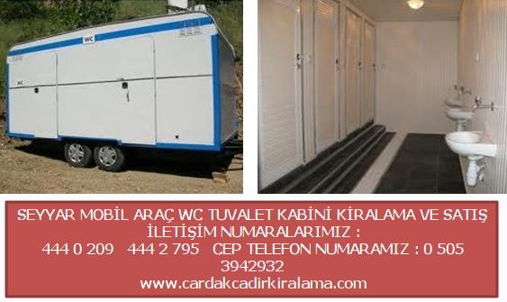 kiralik-arac-wc-tuvalet-kabini