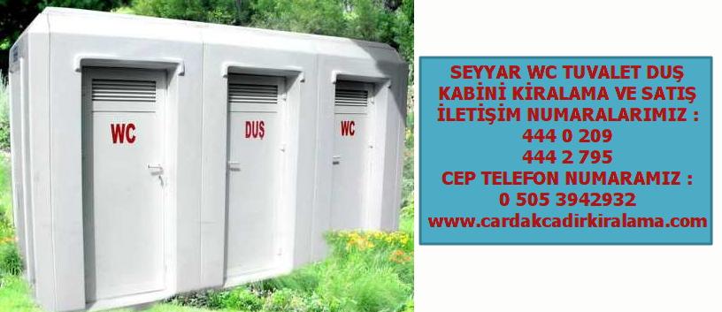 kiralik-seyyar-wc-dus-kabini-kiralama