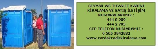 portatif-seyyar-wc-tuvalet-kiralama
